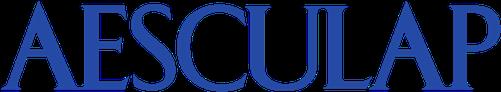 Aesculap Scheermachines en Tondeuses
