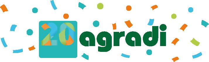 Logo20jaar.png