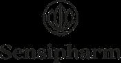 Sensipharm Supplementen