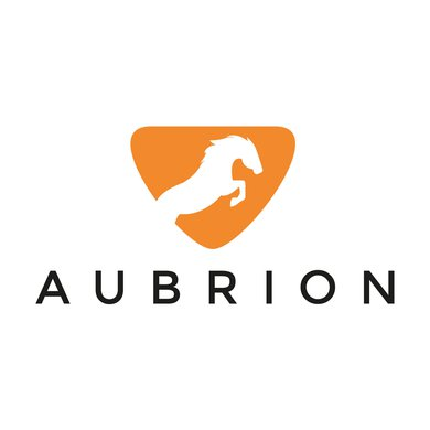 Aubrion Collecties