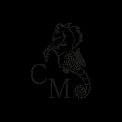 Cavalino Marino Collecties
