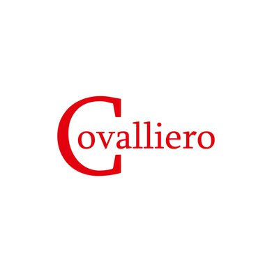 Covalliero Collecties