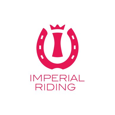 Imperial Riding Collecties