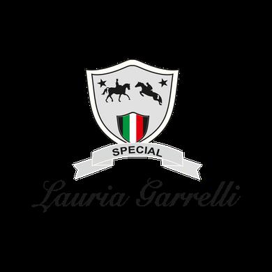 Lauria Garelli Collecties