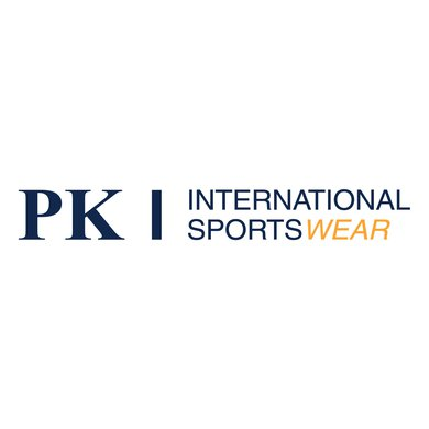 PK International Collecties