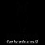 Maximus Feed & Play Paardenspeelgoed