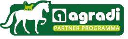 Agradi Partnerprogramma