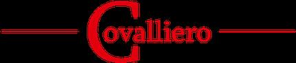 Covalliero Ruiterkleding