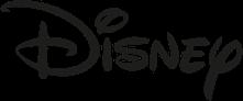 Disney Hondenspeelgoed