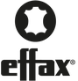 Effax Lederbalsem en Leeronderhoud