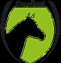 Excellent Paardenverzorging