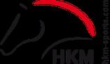 WEB_leveranciers_logos_HKM.png