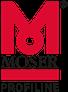 Moser Trimmers, Tondeuses en Scheermachines