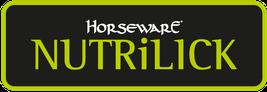 Nutrilick by Horseware Likstenen