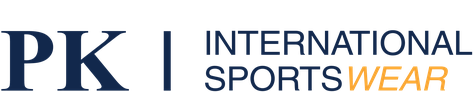 WEB_leveranciers_logos_PK International Sportswear.png