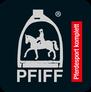 Pfiff Ruitersport