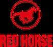 Red Horse Paardrijkleding voor Kinderen