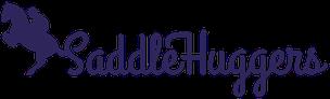 Saddlehuggers by Shires