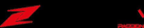 Zandona