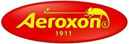 Aeroxon Vliegenverdelger