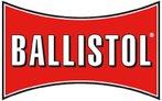 Ballistol Smeermiddelen