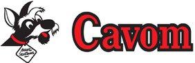 Cavom Dierenvoer