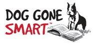 Dog Gone Smart Pet Products