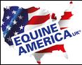 Equine America Supplementen