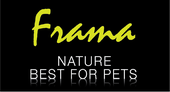 Frama Best For Pets