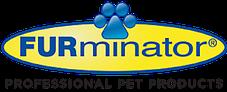 FURminator Borstels voor Hond en Kat