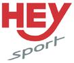 HEY Sport Tex en Impra Wash