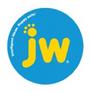 JW Speelgoed voor Honden, Vogels en Katten