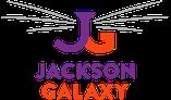 Jackson Galaxy's Kattenspeelgoed