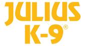 Julius K9 Hondentuigen