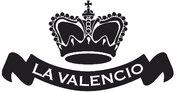 La Valencio Ruiterkleding