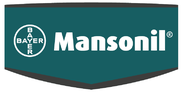 Mansonil Ontworming