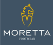 Moretta by Shires