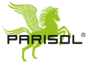 PARISOL Paardenverzorging