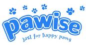 Pawise Honden & Katten