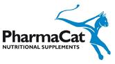 PharmaCat