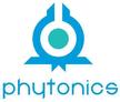 Phytonics Voedingssupplementen voor Kat, Hond, Paard en Pony