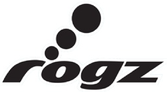 Rogz For Dogs Hondenspullen