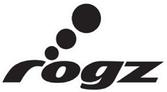 Rogz For Dogs Hondenspullen