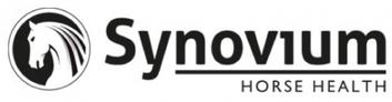 Synovium Paarden Voedingssupplementen