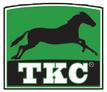 TKC Paardenverzorging