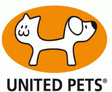 United Pets Dierenaccessoires