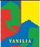 Vanilia Paardensnoepjes
