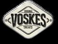 Voskes Hondensnacks