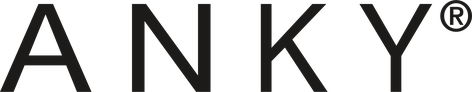 ANKY Webshop
