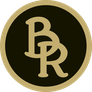 BR Ruitersport